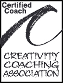 Creativity Coaching Association