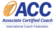 ACC International Coach Federation
