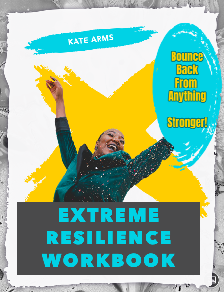 Extreme Resilience Workbook