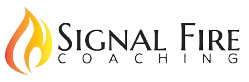 Signal Fire Coaching